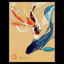 best 25 koi ideas on pinterest koi art watercolor fish and