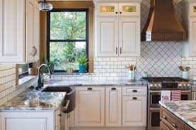 pictures of kitchen cabinets with countertops founder s choice kitchen cabinets countertops