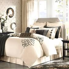 Neiman Marcus Bedding Bedroom Luxury Comforter Sets Neiman Marcus Bedding Tahari Bright