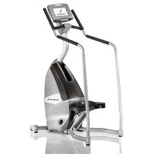 stair climbers stair climber machines for sale