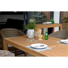 5 piece outdoor patio dining table monroe rc willey furniture