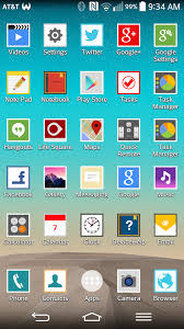 lg home launcher apk g3 tiles theme for lghome android apps on play