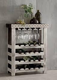 cinco hechos de mind numbing sobre muebles auxiliares ikea 244 best muebles images on my house home ideas and