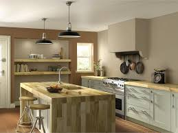 wickes kitchen island image result for earl grey wickes colour hallway