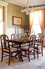 Birdcage Chandeliers Birdcage Chandelier Dining Room Thesecretconsul Com
