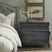 bassett bedroom furniture classics by bombe chest bassett home furnishings