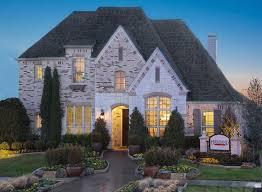 Home Design Houston Highland Homes Lennar Homes Design Center