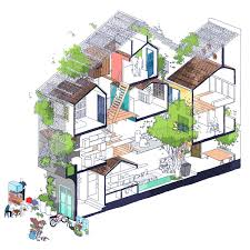 House Architecture Drawing 73 Best Architectural Drawings Images On Pinterest Architecture