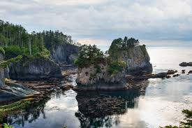 Washington natural attractions images 15 places in washington you must see before you die bliss jpg