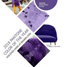 color of year ultra violet trends pantone color of the year