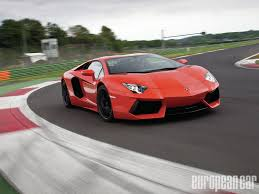 first lamborghini aventador lamborghini aventador lp 700 4 first drive photo u0026 image gallery
