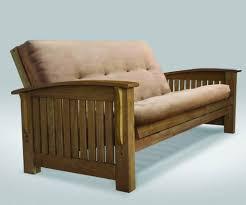 buying a futon roselawnlutheran