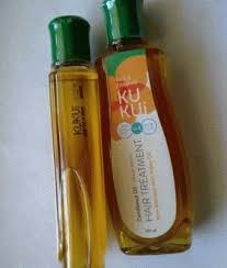Minyak Kemiri Untuk Anak kukui minyak kemiri bayi anak best buy of best price