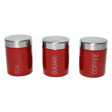 canister sets for kitchen kitchen canisters metals canisters for kitchen and canister sets