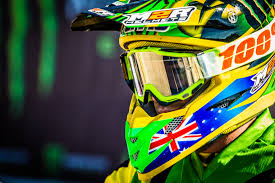 monster energy motocross helmet monster energy mx of nations gallery u2013 on track off road magazine