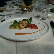 cuisine am ag uip restaurant devos belgian restaurant in steenstraatkwartier