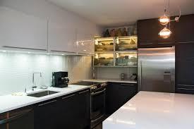 cuisine trucs et astuces tablettes pour la cuisine trucs et astuces danielle bonneau