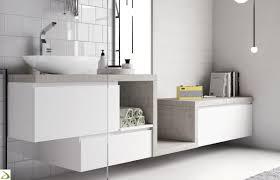 Mobile Bagno In Muratura by Arredo Bagno Di Design Amaranto Arredo Design Online