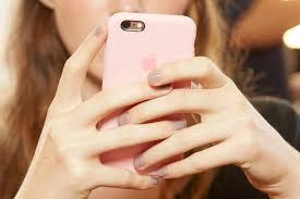 nail polish winter nail polish colors opi beautiful best nail