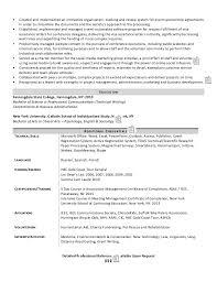 Conference Coordinator Resume Event Planning Resume 9 Event Coordinator Resume Samples Sample