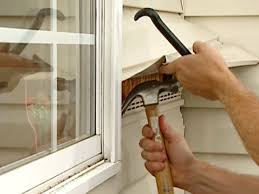How To Frame Out A Basement Window How To Remove An Old Window How Tos Diy