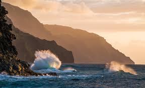 kauai photographers top photo spots kauai brandon photography