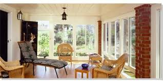 Enclosing A Pergola by Screened Rooms Modularized Sunrooms Patio Covers Porch