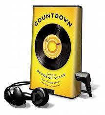 Countdown Deborah Wiles Quizzes Countdown The Sixties Trilogy 1 By Deborah Wiles