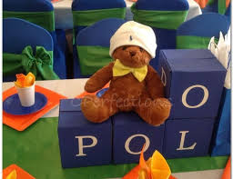 polo baby shower the 17 best images about ralph teddy baby shower on