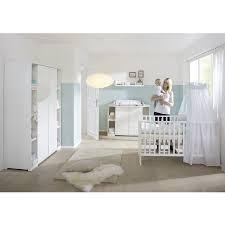 babyzimmer schardt schardt kinderzimmer maximo weiß babymarkt de