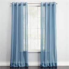 Shimmer Sheer Curtains Windows Curtains Drapes U0026 Drapery Sets Brylanehome