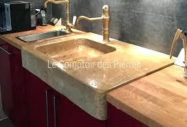 lave cuisine vasque evier cuisine cuisine pour cuisine d angle lave mains n