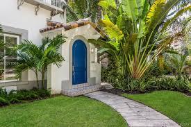 G Stig Haus Kaufen Von Privat Florida Immobilien 7191 Amerika Günstige Häuser Kaufen Villen
