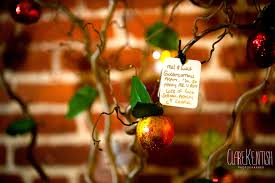 mel u0026 luke u0027s winter wedding with a hint of disney at leez