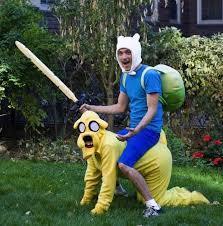 Jake Finn Halloween Costumes 25 Halloween Costumes Buzzfeed Readers
