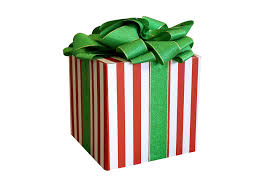pre wrapped gift boxes christmas gift box images pixabay free pictures