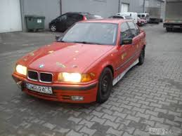 bmw rally car for sale bmw 328 rally cars for sale