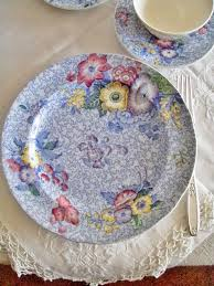 110 best spode china images on china