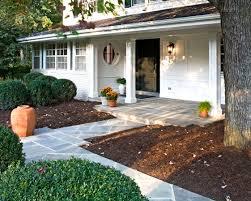 Home Exterior Remodel - exterior home remodeling façade updates u0026 custom details