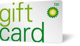 gas gift card cut your fuel expenses with a bp gas card