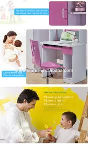 Kids Bedroom Furniture Canada 8101 Princess Bed Kids Double Desk Kids Bedroom Furniture Buy