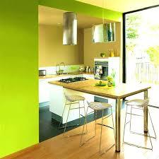 idee peinture cuisine photos idee couleur cuisine idees peinture cuisine idee peinture cuisine