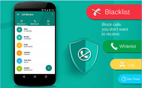 call android 6 best android call blocker apps to block calls in 2017