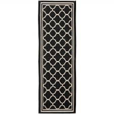 Contemporary Rugs Runners Interior Grey Rug Runners For Hallways And Runner Rugs For