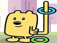wow wow wubbzy ring catch wow wow wubbzy games