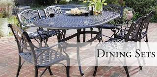 High Quality Patio Furniture Patio Furniture Wholesale Patio Store