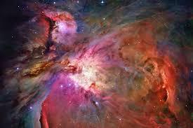 galactic nebula space wall mural muralswallpaper co uk