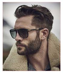 mens long length hairstyles and long hairstyle men u2013 all in men