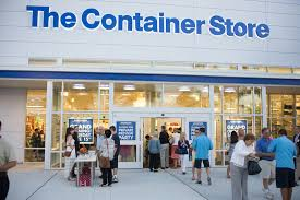 the container store the container store opens at boca s town center malled