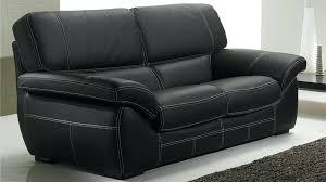 canapé 2 places fauteuil assorti canape 2 places fauteuil assorti best canap cuir places with canap 2